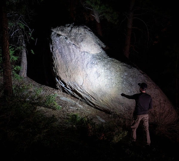 Fenix Light Australia